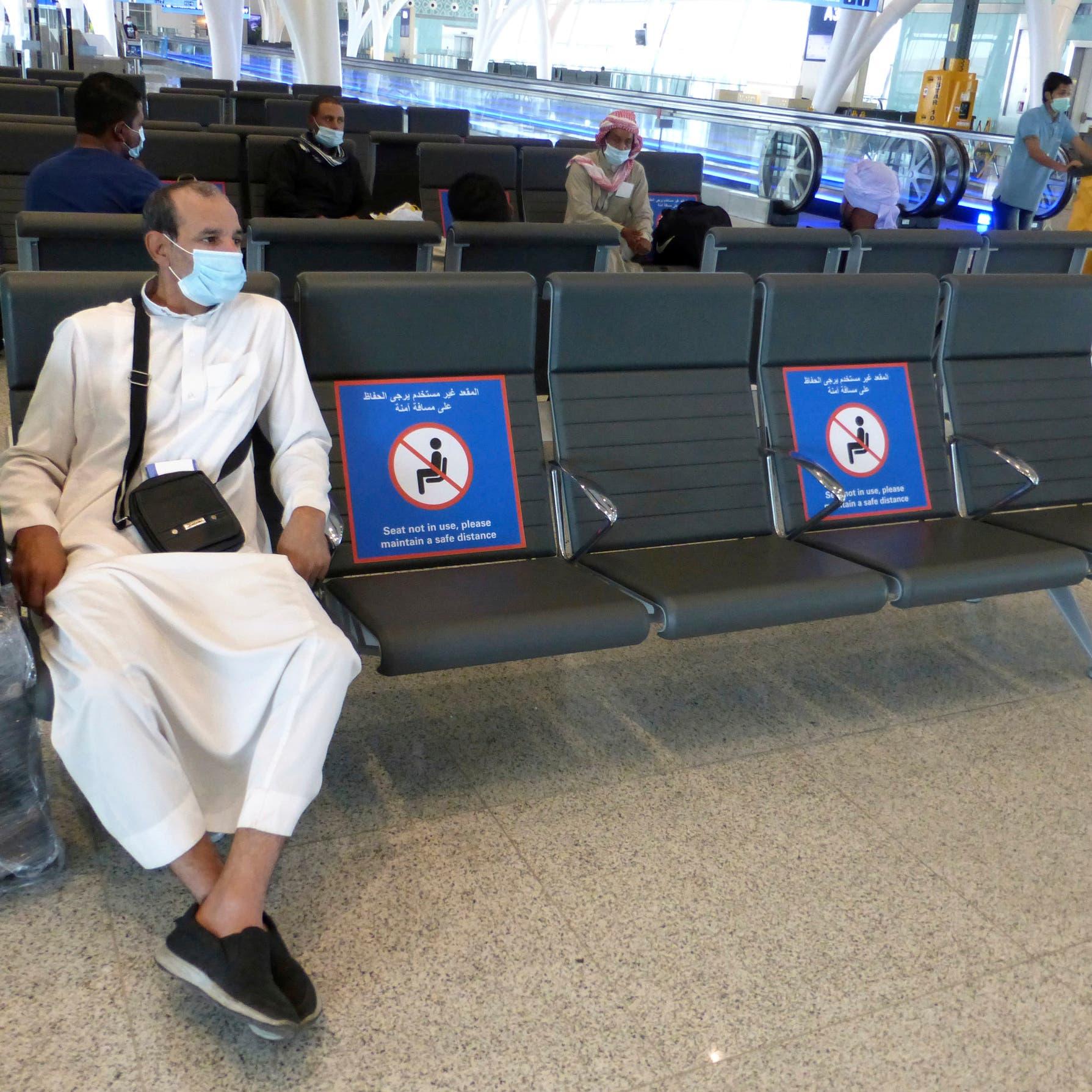 إياتا: 1.7 مليون وظيفة ستُفقد في الشرق الأوسط مع تعليق السفر