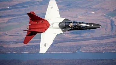 سلاح الجو الأميركي يكشف عن تصنيف جديد للطائرات والأسلحة الرقمية