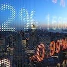 أزمة وشيكة.. كيانات ضخمة قد تسحب 200 مليار دولار من سوق الأسهم