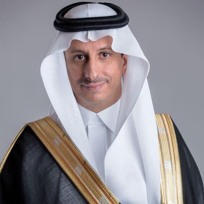 إنشاء مكتب إقليمي للسياحة العالمية في الرياض