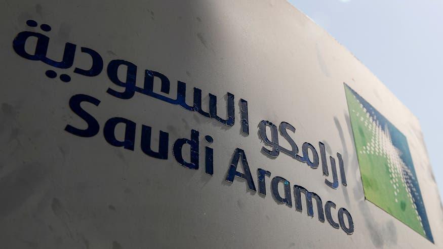 Saudi Aramco raises $6 billion in debut Islamic bond sale