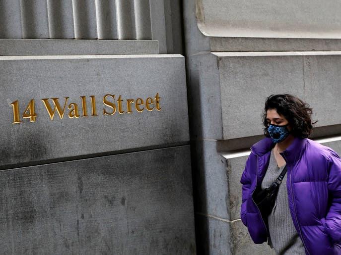 هذا ما يصيب الأسهم الأميركية حال تغير ترمب؟