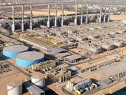 عقد لتوسعة مرافق مياه الجبيل الصناعية بـ 757 مليون ريال