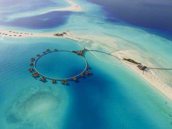 مجلس الوزراء السعودي يوافق على إنشاء هيئة للسياحة في البحر الأحمر