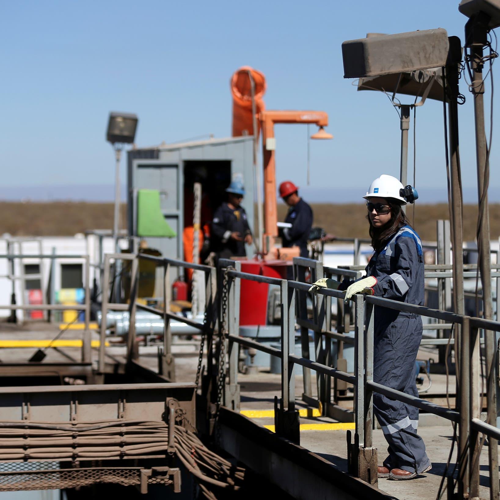 عام صعب ينتظر أسواق النفط.. لهذه الأسباب