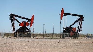 صناعة النفط الصخري الأميركي تخشى بايدن