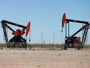 شركات النفط الصخري تئن مع نزيف متواصل للسيولة.. أوقات عصيبة