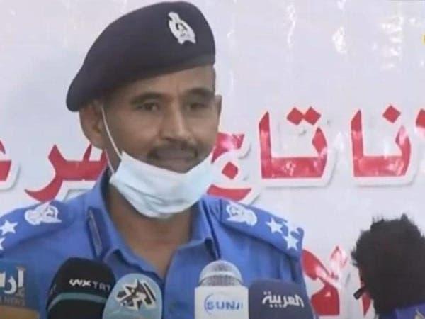 السودان: ضبط خلية إرهابية ومتفجرات كافية لنسف الخرطوم