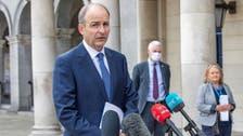 Coronavirus: Entire Irish cabinet enters self-isolation, says prime minister