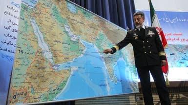 كيف أصبح السلام العربي الإسرائيلي كابوساً على النظام الإيراني؟