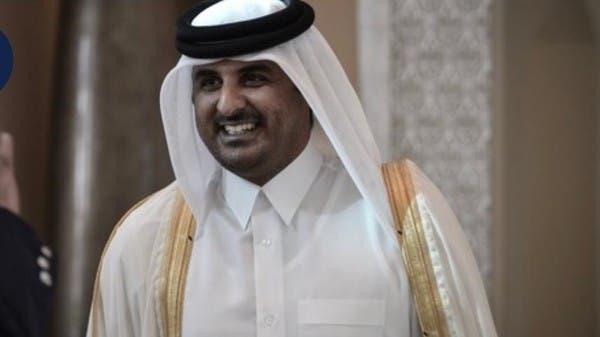 """الخليفي يقر بشراء فيلا لأمين عام """"فيفا"""" عبر شركة قطرية"""
