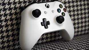 كيف تلعب ألعاب Xbox على هاتف أندرويد؟