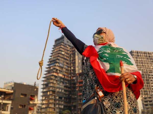 """بعد خيبة أمل.. فرنسا تخيّر لبنان """"الإصلاح أو الانهيار"""""""