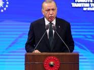 تعليق بث قناة معارضة وحظر صحيفة.. انتقدتا سياسة أنقرة