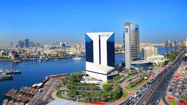 """""""الإيكونوميست"""": اقتصاد الإمارات بدأ مسار التعافي"""