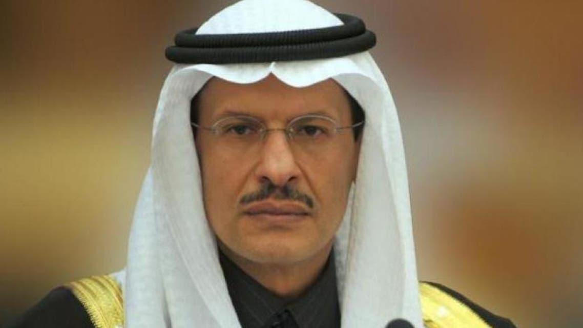 وزیر انرژی سعودی: مازاد تولید نفت به اعتبار اوپک لطمه وارد میکند