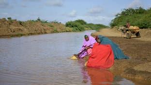 """وزير مصري يكشف """"ألاعيب إثيوبيا"""".. عبر سدود في الصومال"""