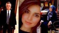 ترور کنشگر زن عراقی و خانوادهاش در غرب بغداد