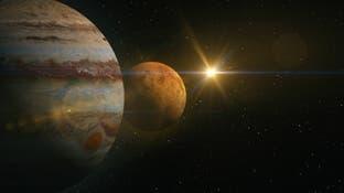 """علامة تكشف وجود حياة على كوكب الزهرة.. و""""ناسا"""" تتحرك"""