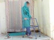 اشرف غنی: قضیه تجاوز گروهی به دختر نوجوان در بلخ افغانستان فوری رسیدگی شود