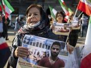 أعدموه على حين غرة.. صديق مقرب من المصارع الإيراني يكشف