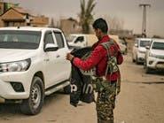 هجمات داعش الأخيرة لا تنذر بالخير.. وهدفه العراق وسوريا