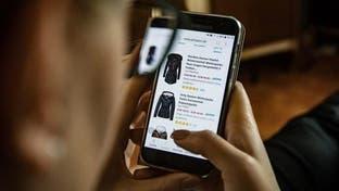 بهذه الطريقة يمكنك التسوق بأمان عبر هاتفك الذكي!
