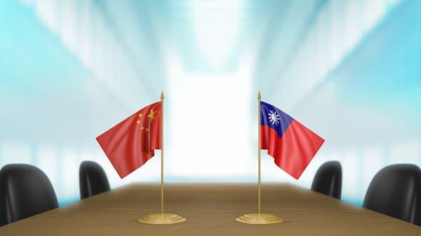 وسط توتر عسكري.. تايوان للصين: سلوككم عدواني