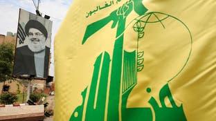 پمپئو: حزب الله لبنان مانند القاعده و داعش یک سازمان تروریستی است