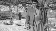 کشته شدن عضو سپاه پاسداران در پیرانشهر