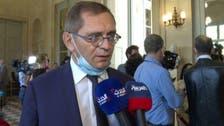 فرانسیسی ارکان پارلیمان کا داعشی جنگجووں کے بیوی بچوں کو وطن واپس لانے کا مطالبہ