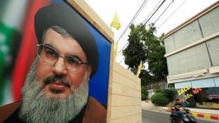 حزب الله في لبنان.. تلزيمات ومشاريع تدر المليارات