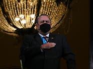 رئیسجمهوری گواتمالا به کرونا مبتلا شد