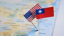 تهديد أم خطوة جدية؟ أميركا قد تصنف تايوان متلاعبة بالعملة