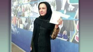 اقدام به خودکشی کارگردان و تهیه کننده سینما در بند زندان اوین