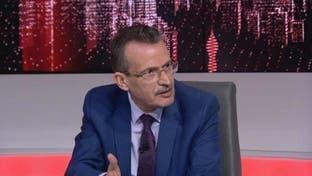 """""""قصة الضبع"""" تقصي مسؤول ملف الوباء في الأردن"""