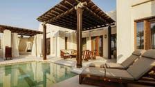 Coronavirus: Guests in Abu Dhabi 5-star hotel spas must wear masks