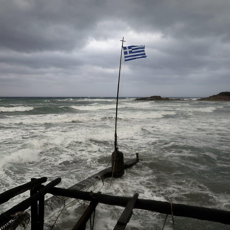 اليونان عن المحادثات مع تركيا: سيادتنا غير قابلة للتفاوض