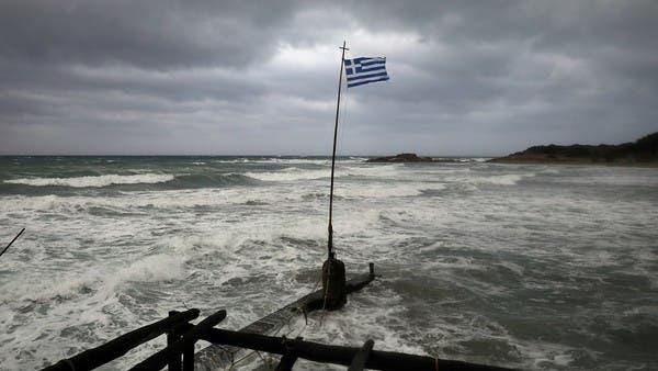 اليونان عن المحادثات عن تركيا: لا تفاوض على السيادة