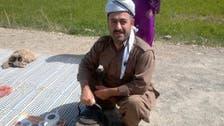 Iran to execute Iranian Kurdish political prisoner after denying retrial