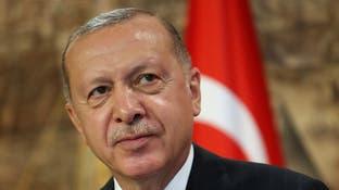 المعارضة تنتقد حملة حزب أردوغان ضد حزب كردي