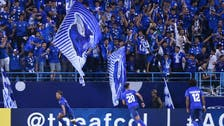 Saudi Arabia's Al-Hilal confident of advancing in Asian CL with coronavirus absences