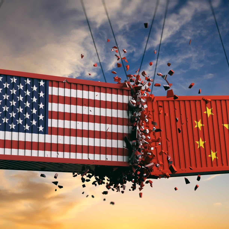 الصين تحذر أميركا من بيع معدات عسكرية لتايوان