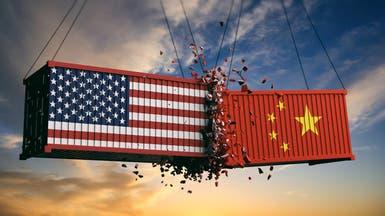 بكين ترد على عقوبات واشنطن.. وتطلق آلية مضادة