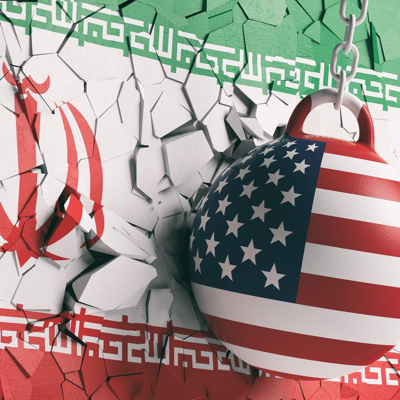 تصريحات نارية في الاتجاهين.. ارتفاع التوتر بين أميركا وإيران
