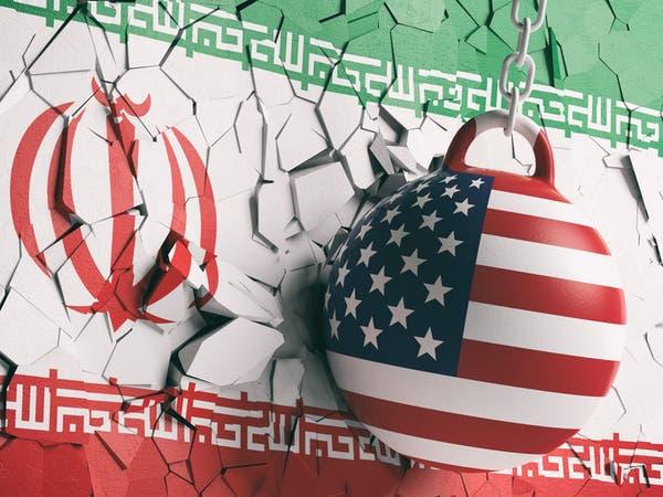 خنق إيران.. مطالبات أميركية بمعاقبة القطاعات المالية