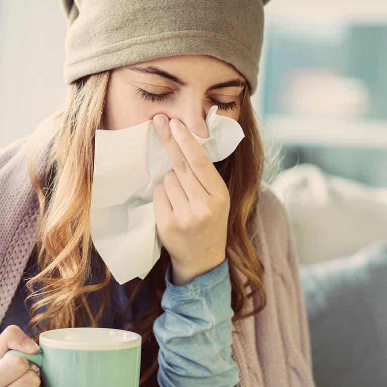 تحذير.. إجراءات كورونا ستؤدي لتفشي الإنفلونزا بشتاء 2021!