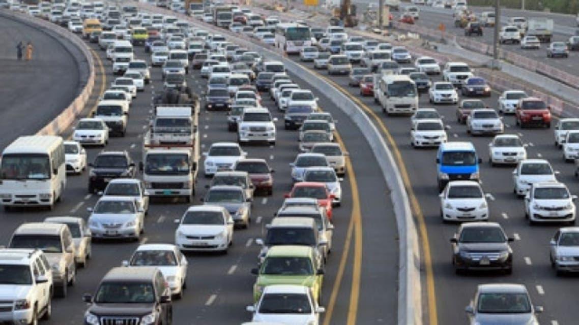 سيارات الإمارات