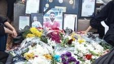 هشت ماه پس از اعدام نوید افکاری؛ برادرانش همچنان در انفرادی