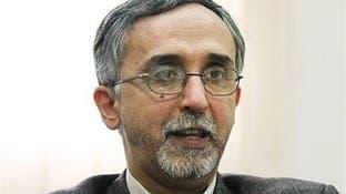 مدیرعامل سابق ایرنا خواهان پیگرد قضایی عوامل اعدام افکاری شد